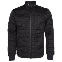 Barbour B.int Condensor Jacket