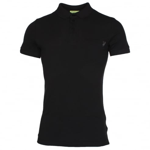 Versace Jeans B3GOB7P3 Polo