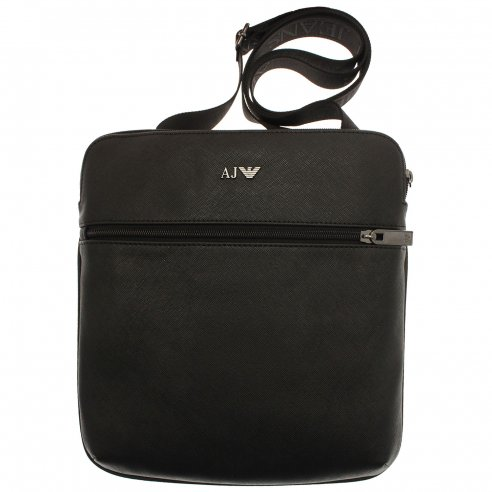 Armani Jeans B621M Shoulder Bag