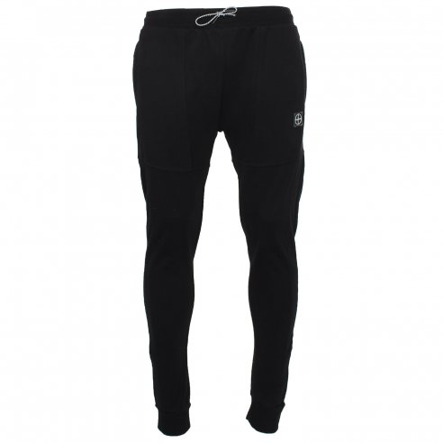 Foray Beam Joggers