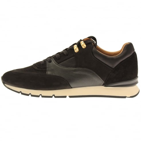 Android Homme Belter 2.0 Trainer