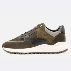 Android Homme Belter 3.0 Trainer