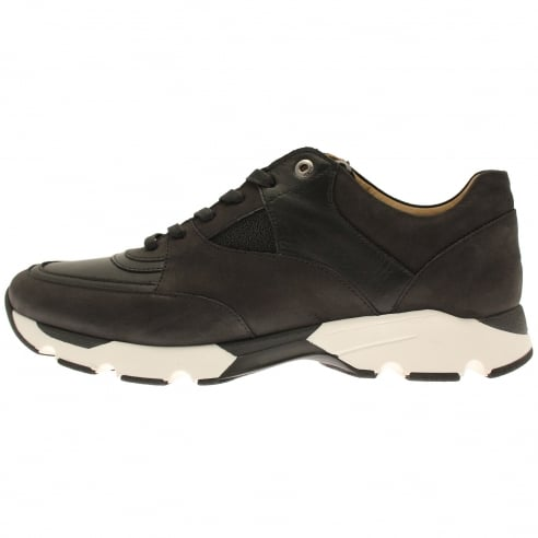 Android Homme Belter Runner trainer
