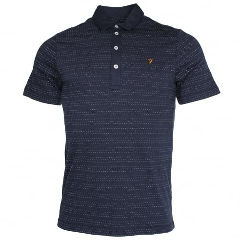 Farah Bentley Polo