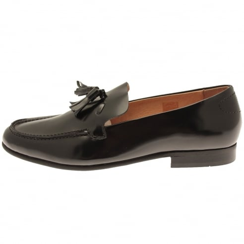 Bernini Loafer