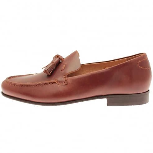 Hudson Bernini Loafer