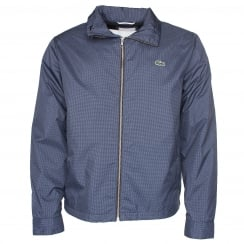 Lacoste BH0262 Jacket