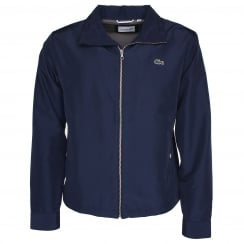 Lacoste BH2331 Jacket