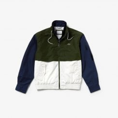 Lacoste BH3344 Jacket