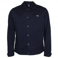 Lacoste BH5435 Jacket