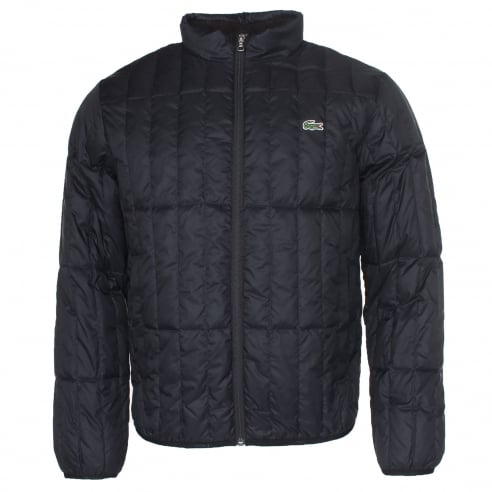 Lacoste BH7450 Jacket