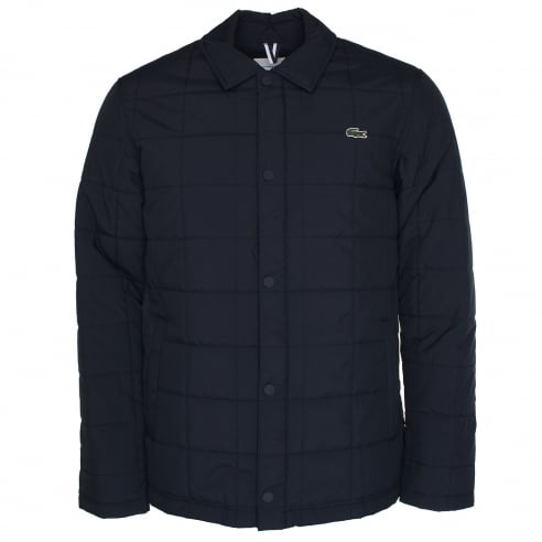 Lacoste BH9478 Jacket