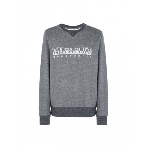 Napapijri Bia Sweater