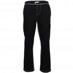 True Religion 'Big T' Sweatpants