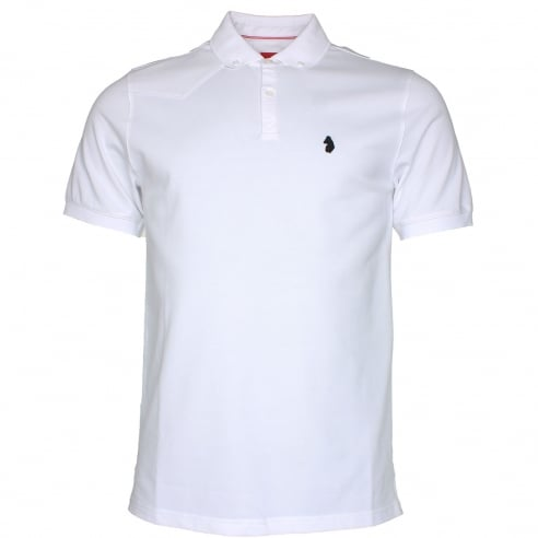 Luke 1977 Billiams Polo