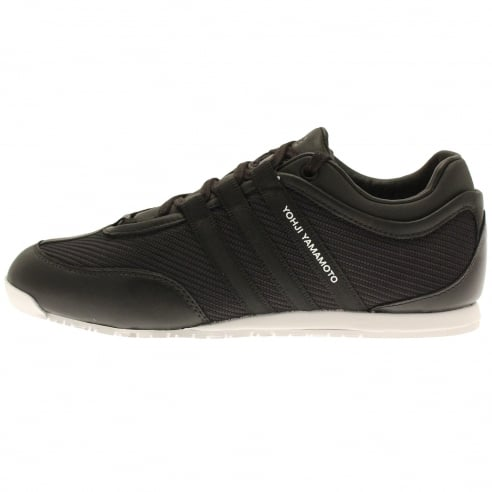 Y-3 Boxing BB4718 Trainers