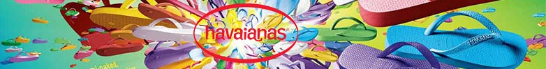Havaianas Men's Clothing for Sale