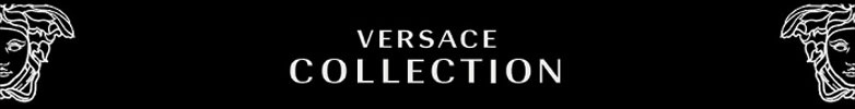 M Versace Collection