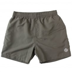 Henri Lloyd Brixham Swim Shorts