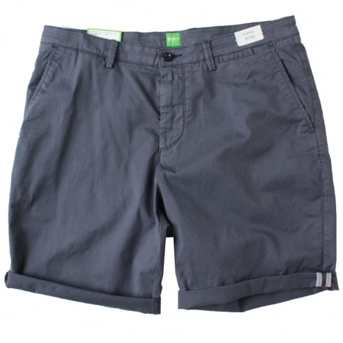 C-Clyde2 Shorts
