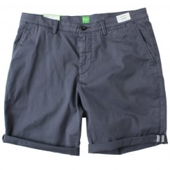 BOSS Green C-Clyde2 Shorts