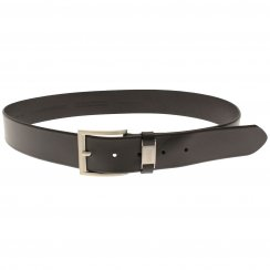 HUGO C-Connio Belt