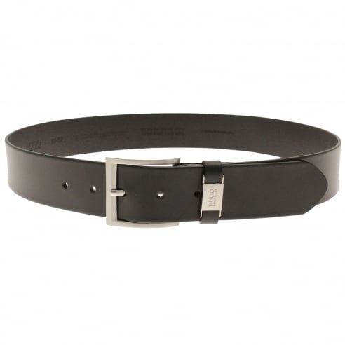 C-Connio Belt