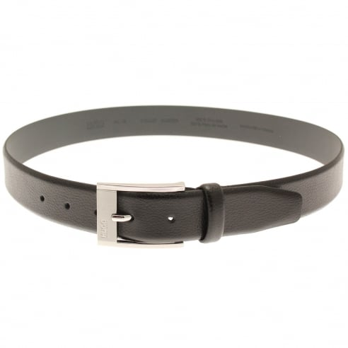 HUGO C-Ellot Belt