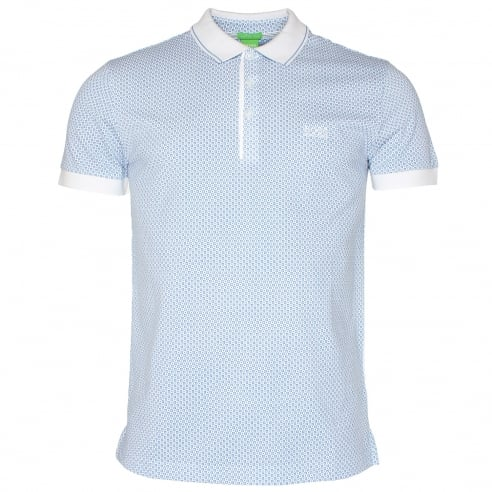 BOSS Green C-firenze 2 Polo