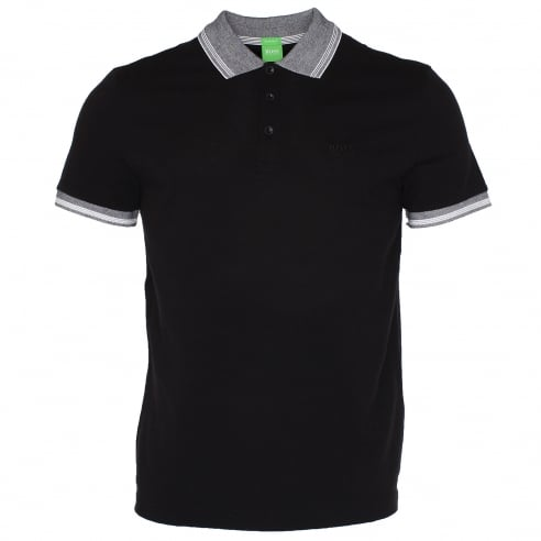 BOSS Green C-Firenze 3 Polo T-Shirt