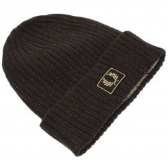 Fred Perry C2100 Beanie
