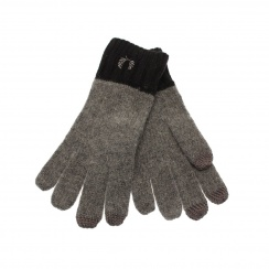 Fred Perry C3219 Gloves