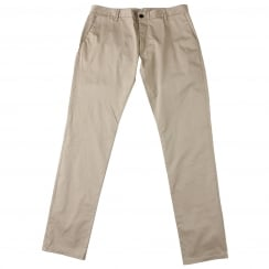 Armani Jeans C6P15 SF Chino Trousers