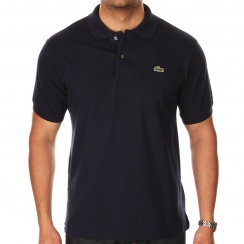 Lacoste Caiman Polo T-Shirt