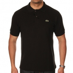 d8abf3194a1b58 Lacoste Men s Clothing for Sale