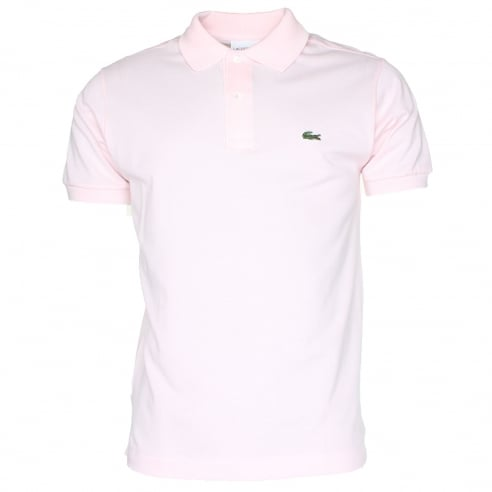 b5a49e46 Lacoste Men's Clothing for Sale | The Menswear Site