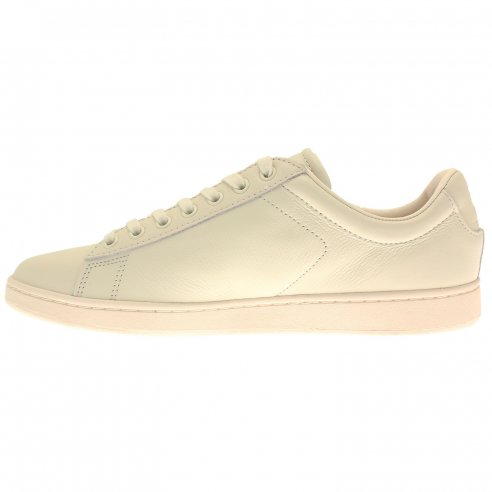 Lacoste Carnaby Evo 2 Trainers