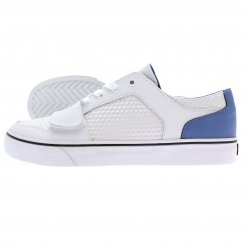 Creative Recreation Cesario Lo XVI Plimsolls