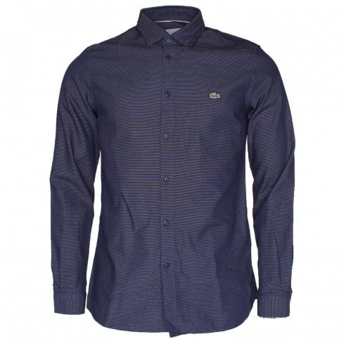 Lacoste CH0482 Shirt