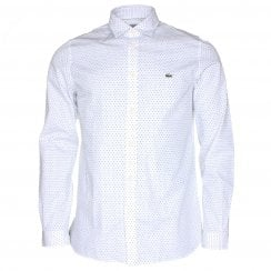 Lacoste CH0488 Shirt