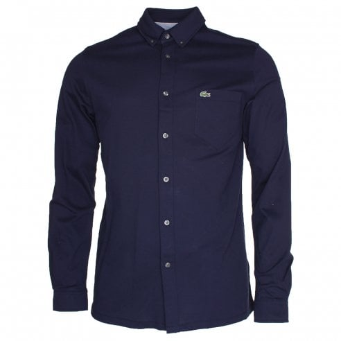 Lacoste CH0706 Shirt