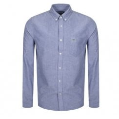 Lacoste CH0763 Shirt