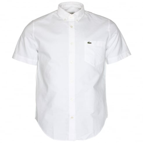 Lacoste CH2294 Shirt