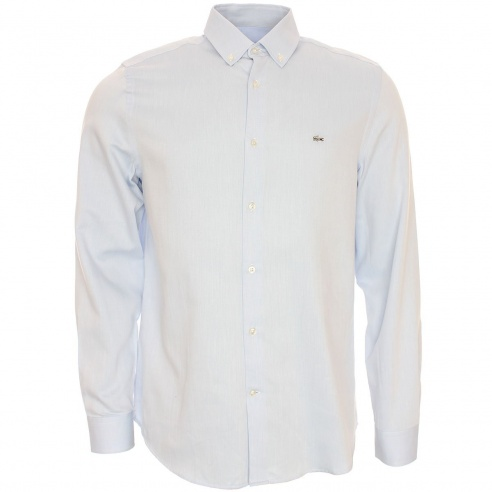 Lacoste CH3290 Shirt