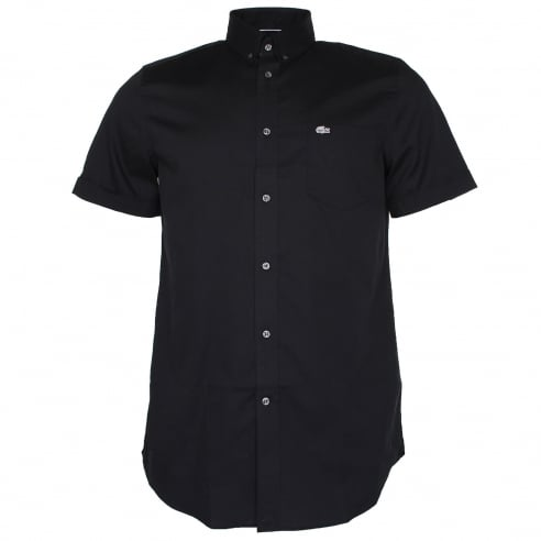 Lacoste CH3977 Shirt