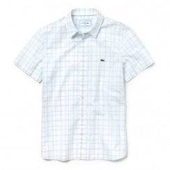 Lacoste CH4887 Short Sleeve Shirt