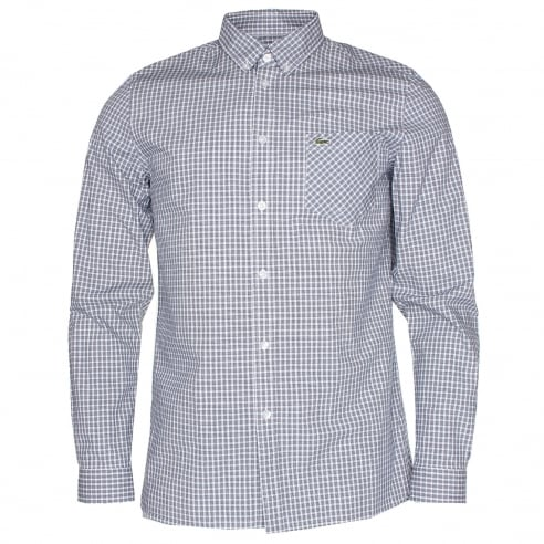Lacoste CH4981 Shirt