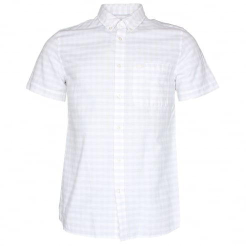 Lacoste CH5008 Shirt