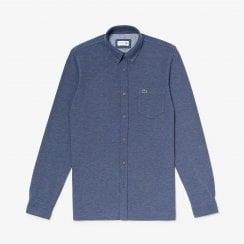 Lacoste CH5843 Long Sleeve Shirt