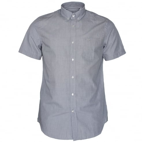 Lacoste CH6098 Shirt